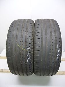 2x-235-55-R17-99W-Continental-Sport-Contact-2