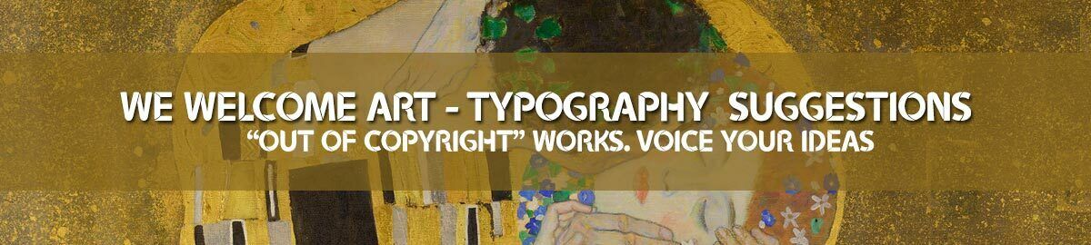 photography2print