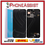 miniature 2 - DISPLAY LCD ORIGINALE Samsung Galaxy A30S SM A307F TOUCH SERVICE PACK + FRAME