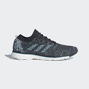 b9132407e Image is loading Adidas-Adizero-Prime-Parley-Running-Shoes-Men-039-