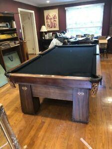Brunswick-Monarch-pool-table