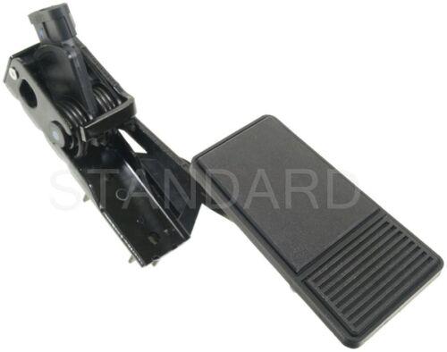 Accelerator Pedal Sensor Standard APS128