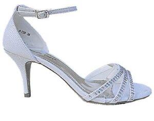 Chaussures Pliez Femme Bout Sandales Aiguille Talon Ouvert Strass PXikOZTu