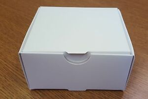 XL-250-count-White-Business-Card-Boxes-quantity-500
