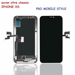 ECRAN-CHASSIS-VITRE-LCD-TACTILE-OEM-ORIGINAL-PR-APPLE-IPHONE-XS-OUTILS