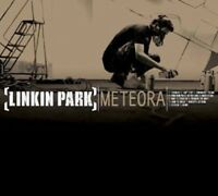 Linkin Park - Meteora [new Vinyl] on Sale