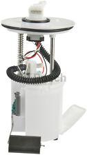 New Bosch Fuel Pump Module 69454 For Ford & Mercury 2004-2006