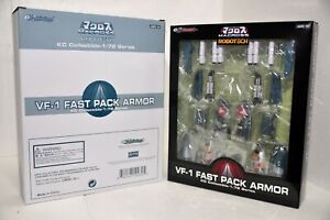 ROBOTECH-1-72-FAST-PACK-ARMOR-KITZ-CONCEPT-A-28279-0842197100305