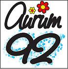 aurum92stickersandgraphics