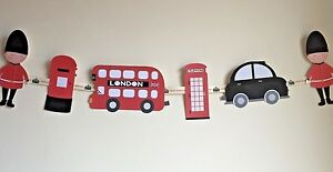 London-Theme-Bunting-Ideal-For-Children-039-s-Bedroom-Playroom-or-party-decoration
