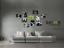 selbstklebende-Fotohalter-Fotoklammern-Foto-Clip-Fotovorhang-Fotodraht Indexbild 3