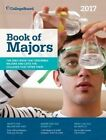 Book of Majors: 2017 by The College Board (Paperback, 2016)