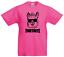 miniature 25 - Fortnite Inspired Kids Boys Girls Gamer T-Shirt Gaming Tee Top