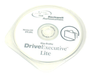 ROCKWELL-AUTOMATION-DRIVE-EXECUTIVE-LITE-VERSION-2-01