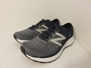 plus récent 13014 f4794 Details about New Balance 1080v9 Mens Size 11 Wide Neutral Cushioned  Running Shoes Retail $150
