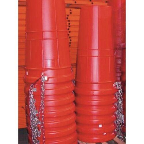 Rubbish chutes /& top hopper standard size chute 01924-210772