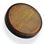 Reflektor gelb rund D56mm Seitenreflektor Rueckstrahler Rex Cruiser 125