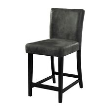 Astounding Proline 24 Inch Faux Leather Guitar Stool Ln For Sale Online Alphanode Cool Chair Designs And Ideas Alphanodeonline