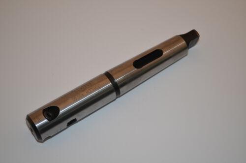 Kelch Ausdrehwerkzeug, MK4, 4xØ32x100,   RHV9223,