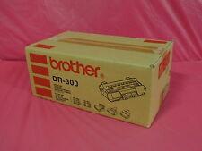 DR-300 Brother Industries, Ltd Brother HL-1040/1050/1060/MFCP 2000-Drum-Toner