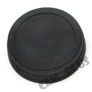 Rear-lens-cap-for-Olympus-4-3-E620-E600-E450-E520-E420