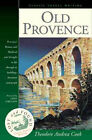 Old Provence by Theodore Andrea Cook (Paperback, 2001)