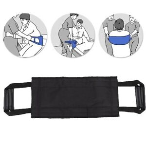 Gait-Belt-Transfer-Belt-with-Leg-Loops-Medical-Lift-Sling-Patient-Care-Aid