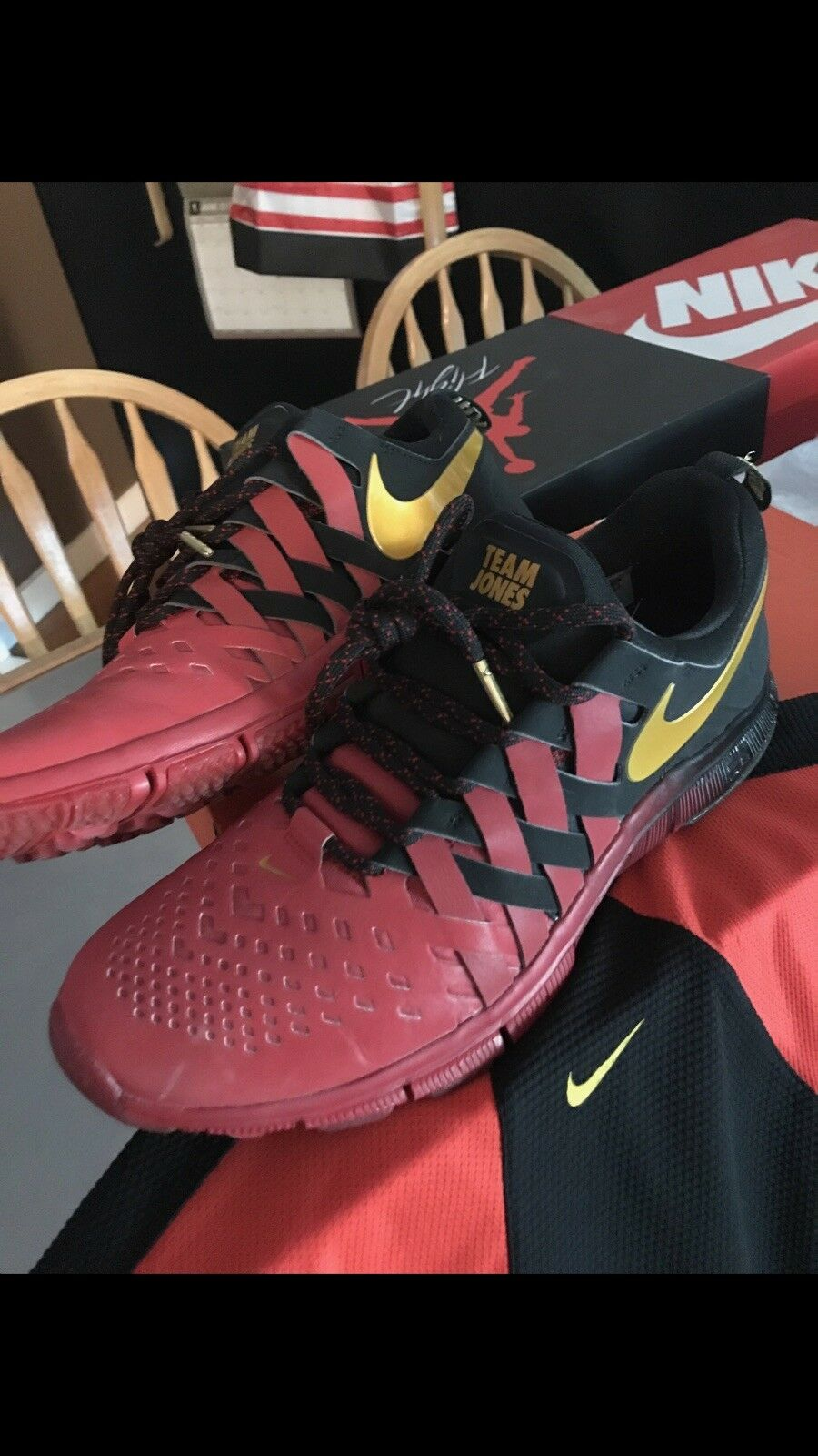 nike free 5.0 mens 10.5  Cheap and fashionable