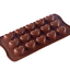 3D-Silicone-Chocolate-Mold-Candy-Cookie-Heart-Cake-Decoration-Baking-Mould thumbnail 7