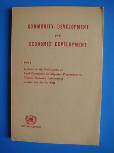 UNITED-NATIONS-COMMUNITY-DEVELOPMENT-AND-ECONOMIC-DEVELOPMENT-BANGKOK-1960