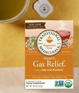 Traditional-Medicinals-Gas-Relief-organic-tea