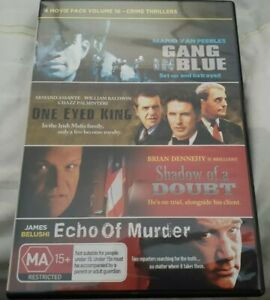 Gang-in-Blue-One-Eyed-King-Shadow-of-a-Doubt-Echo-of-Murder-4-movies