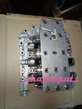 Transmission Valve Body F4A41 F4A42 F4A51 For 96-On Mitsubishi Kia Hyunda
