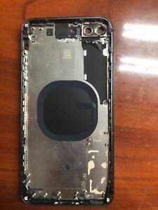 iPhone-8-Plus-back-housing