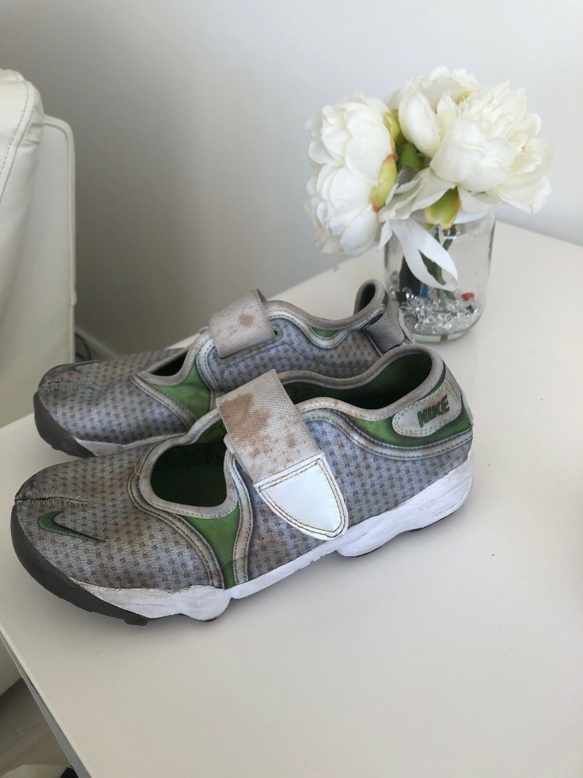 le dimensioni delle scarpe nike air air air – 5,5 | Outlet Online  | Conveniente  | Lascia che i nostri prodotti vadano nel mondo  | Scolaro/Signora Scarpa  | Maschio/Ragazze Scarpa  | Uomini/Donne Scarpa  2704c6