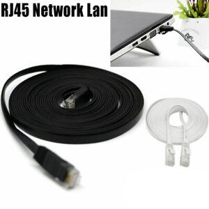 Cable-de-conexion-LAN-ultra-Gigabit-RJ45-Red-Ethernet-delgado-para-PC-Internet