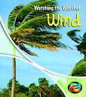 Wind by Elizabeth Miles (Hardback, 2005)