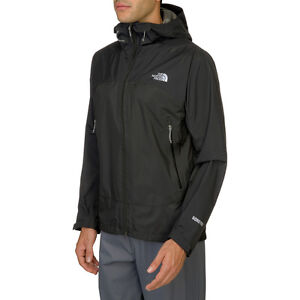 Dare 2b BrakeLight II Waterproof Clothing Set Overtrousers /& Jacket RRP £44.98