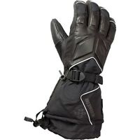 Castle X Womens Trs G2 Leather Glove Ladies Sizes S-2xl
