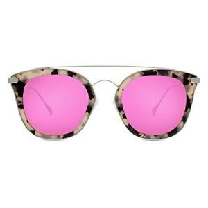 54b05411e36 Diff Eyewear - Zoey - Designer Cat Eye Sunglasses - 100% UVA UVB ...