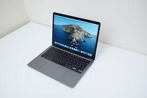 Apple-MacBook-Pro-2020-13-034-2-0-GHz-Quad-Core-i5-1TB-SSD-16GB-3733MHz-RAM-STRONG