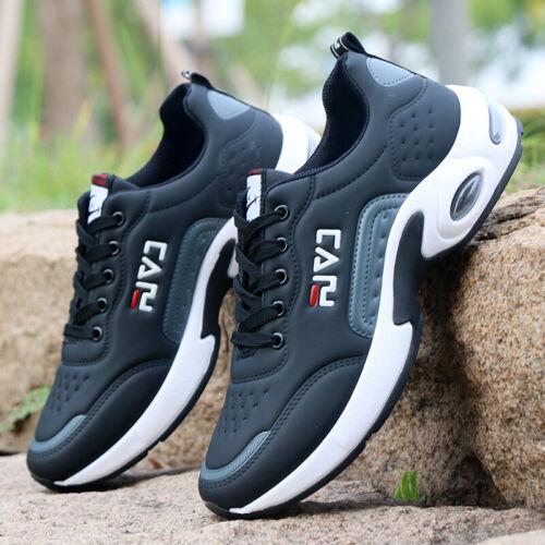 Herren Schuhe Sneaker Herrenschuhe Sportschuhe Turnschuhe Laufschuhe Freizeit