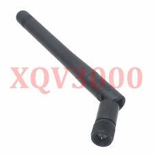 Antenna 900/1800MHz GSM UMTS CDMA TDMA HSPA SMA male plug Tilt rotation 11cm
