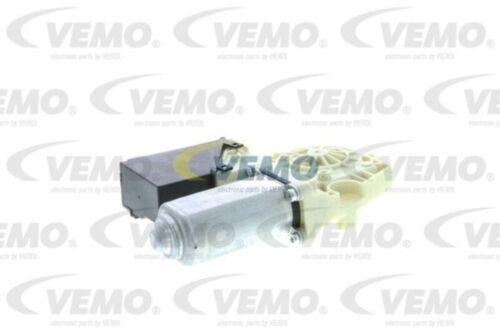 Fensterheber Original VEMO Qualität Vorne rechts V10-05-0012 VEMO Elektromotor