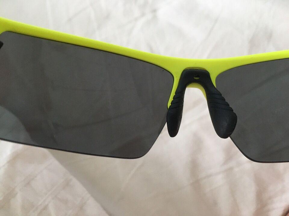 Briller, Cykelbriller