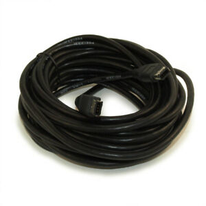 6Pin to 4Pin Firewire 400//1394 iLink Cable MyCableMart 6ft