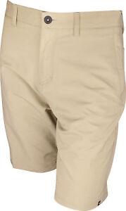 anfibio 20 Shorts Amphibian da Twill Quiksilver Quiksilver Yd Mens Mens Shorts 20 Twill Yd AYYq4d