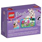 Lego® Friends 41113 Party Gift Shop