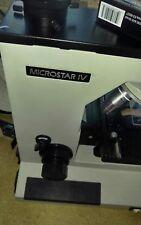 20W 6V Jenco International LB20WH Halogen Bulb for Compound Microscope