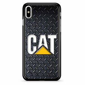 check out 60549 fea52 Details about caterpillar logo Phone Case iPhone Case Samsung iPod Case  Phone Cover